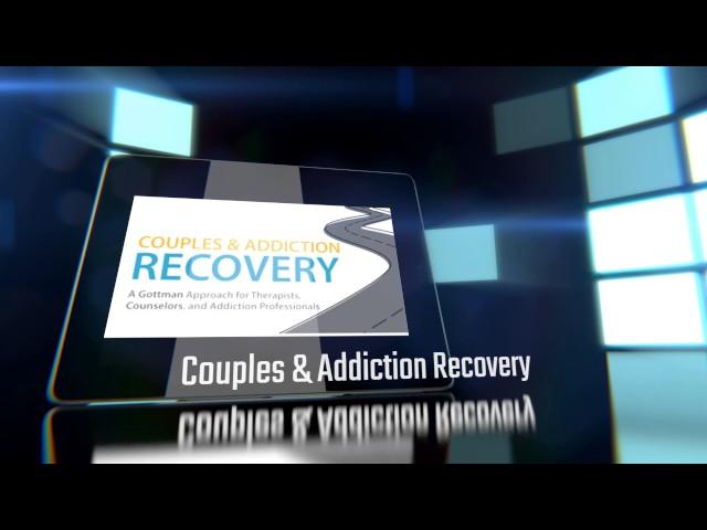 Gottman Treating Affairs and Trauma 2