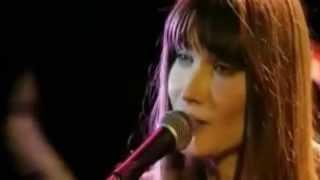 Carla Bruni, L´amour Acoustic Live