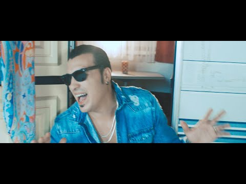 ASU ❌ VALI VIJELIE - Buze Pe Piele | Official Music Video