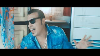 ASU VALI VIJELIE - Buze Pe Piele Official Music Video