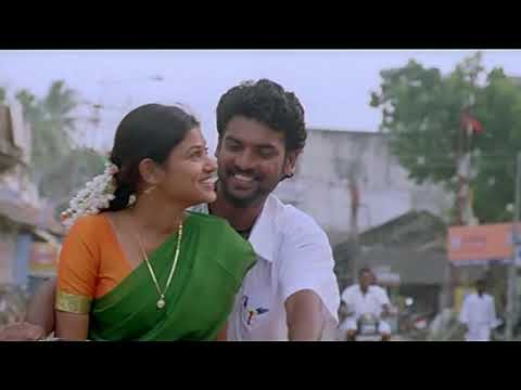 pada padavena idhayam song | Kalavani | Tamil Video Song | Vimal | Oviya
