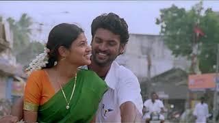 pada padavena idhayam song | Kalavani | Tamil Video Song | Vimal | Oviya