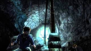 Harry Potter and the Deathly Hallows: Part 2 - Playthrough Part 1 (Gringotts   1)