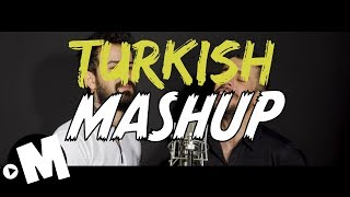 Se Bıra - Turkish Mashup (2019 Official ) Resimi