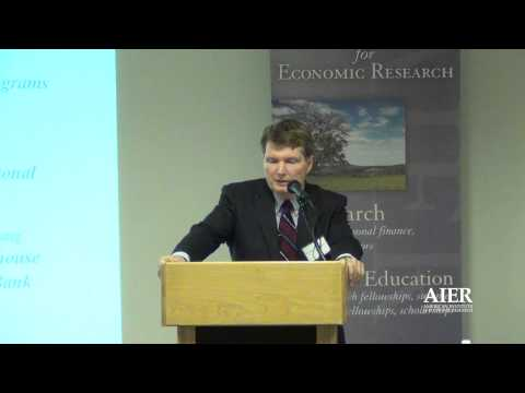 Economic Reasoning as the Foundation for Financial Literacy