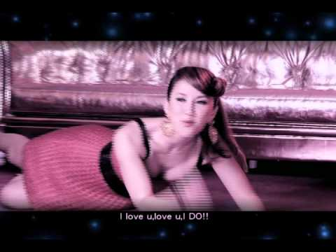 Coco Lee 李玟  I Just Wanna Marry You 官方 Official HD MV