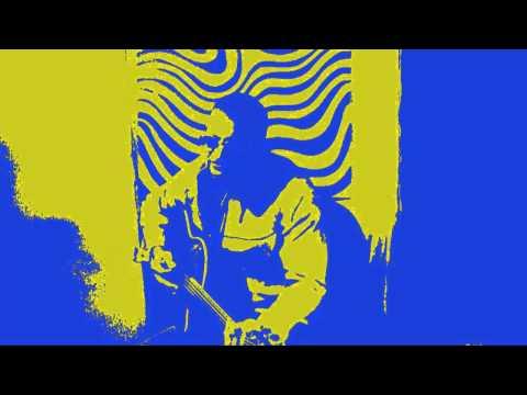 Kenny Allen: Acoustically Speaking 01 - My Star