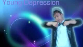 Take Me Back - Young Depression ft. Taio Cruz [500th sub]