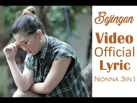 Download Nonna 3in1 - Bajingan      Mp4 baru