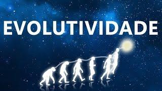 IIPC ESCLARECE 2° TEMPORADA EP #11 - EVOLUTIVIDADE