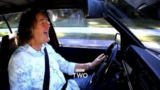 James May's Cars of the People: Trailer - BBC Two
