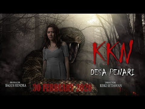 kkn-desa-penari---official-trailer---horror-movie-|-illustration