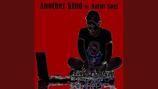 Another kind mp3