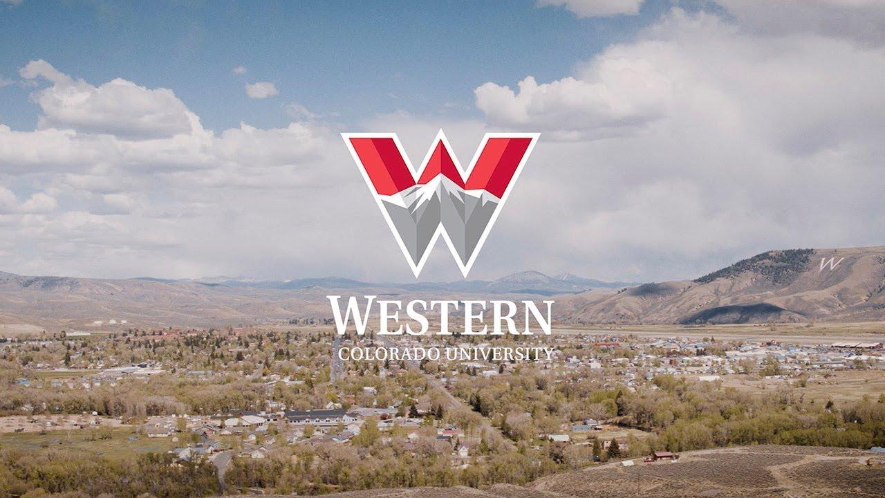 Western Colorado University >> Western Colorado University Education Skateboarding