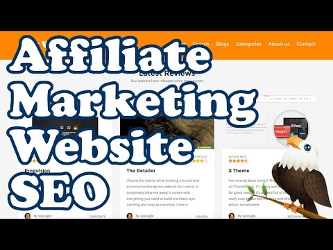 affiliate marketing reddit