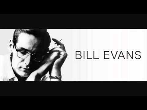 Bill Evans & Luiz Eça & Cidinho - Live in Rio
