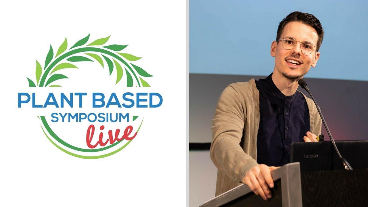 Wissenschaftliche Antworten auf kritische Fragen zu veganer Ernährung - Niko Rittenau
