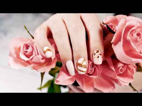 Efektowne stylizacje paznokci VOL.3 | DOMODI TV