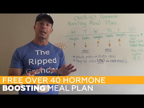 free-over-40-hormone-boosting-meal-plan