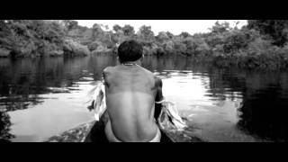 Embrace of the Serpent Official Trailer 2