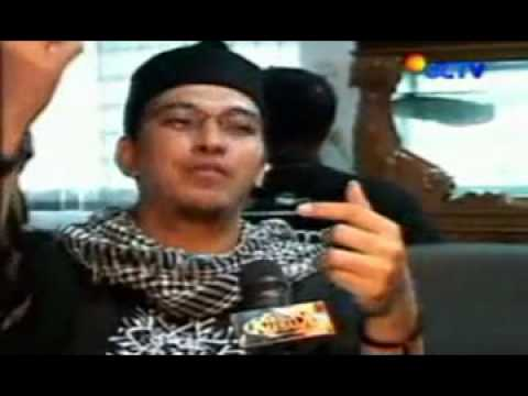 GELE-HEBOH KIAMAT TAHUN 2012 ( Seri 1 ).avi Travel Video