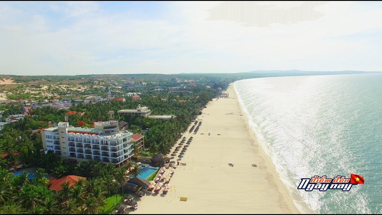 Điểm Đến Ngày Nay | Unique Mũi Né Resort ( 2017 ) #39