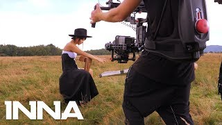 INNA - Sin Ti | Behind the Scenes