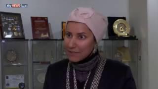 غريبة في وطني.. حملة للمرأة الكويتية المتزوجة بأجنبي