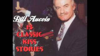 13 Classic Kiss Stories- 7/9 Peter Criss