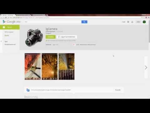 Nexus 5 Sound, Video & Audio Recording Quality Problem Fix!