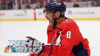 red-hot-alex-ovechkin-closing-in-on-700-goals-records-nhl-nbc-sports
