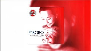 DJ BoBo - There Is A Party (2002) (Official Audio)