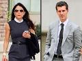 Bethenny Frankel's ''Legally Married'' Boyfriend