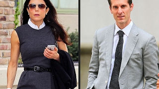 10 Things You Didn't Know About Bethenny Frankel And Jason Hoppy's Relationship