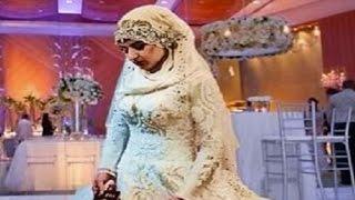 La novia mas triste del mundo