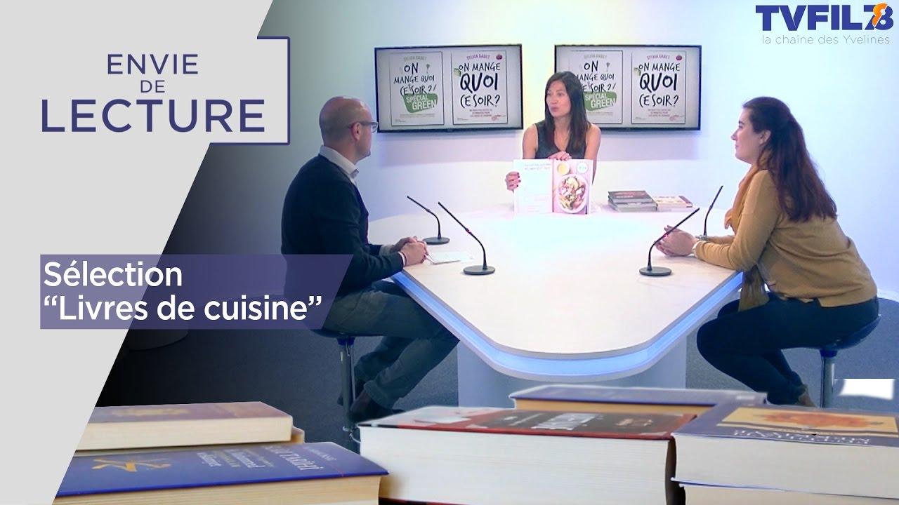 envie-de-lecture-selection-livres-de-cuisine