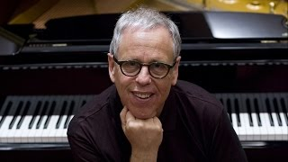 Kenny Werner, Piano and Arrangements