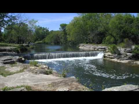 Bastrop Texas Homes For Sale | Austin Texas Real Estate