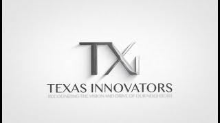 Texas Innnovators Launch