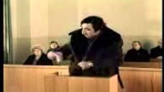 Лезгинские дебаты(Прикол)