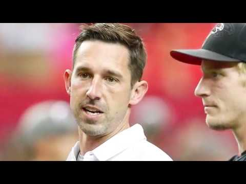 Ramey: 49ers down to one viable candidate