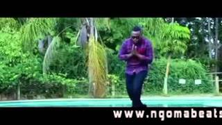 Video General Ozzy Ft Wezi Pamodzi Video 20 www ckmusicpromo com new download MP3, 3GP, MP4, WEBM, AVI, FLV Oktober 2018