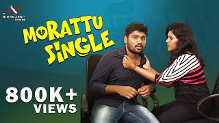 Baixar Why singles are always single | Relationship | Finally