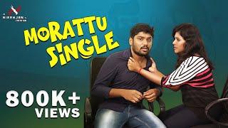 Morattu single | Relationship | Finally
