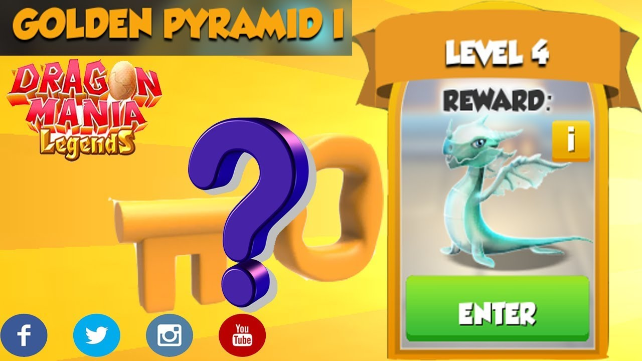Dragon mania legends golden pyramid level 4 is 7 keto dhea a steroid