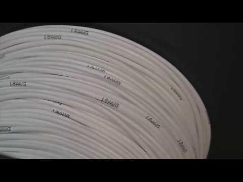 WireXpress Value-Add - Inkjet Printing