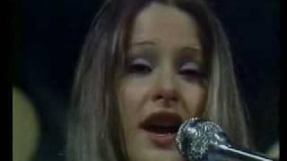 Manoella Torres - Si Supieras