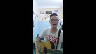 Quê hương việt nam guitar cover- Cường Gt