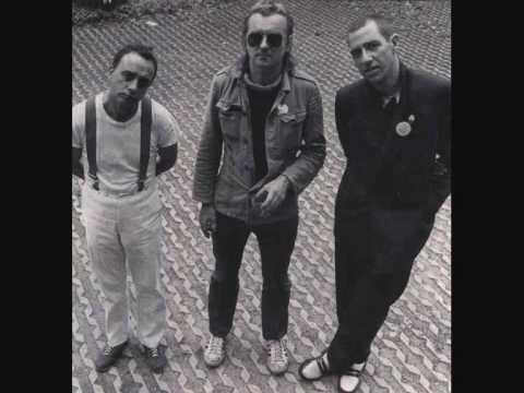 Trio 3 Kummer.wmv