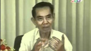 Huyền thoại về tướng tình báo Phạm Xuân Ẩn: Tập08 Những con át chủ bài
